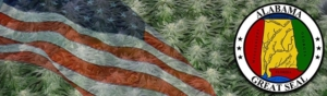 Buy Marijuana Seeds In Alabama