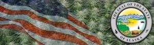Buy Marijuana Seeds In Alaska