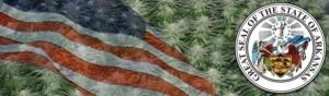 Buy Marijuana Seeds In Arkansas