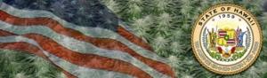 Buy Marijuana Seeds In Hawaii