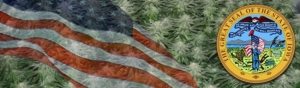 Buy Marijuana Seeds In Iowa