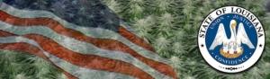 Buy Marijuana Seeds In Louisiana