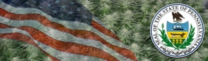 Buy Marijuana Seeds In Pennsylvania