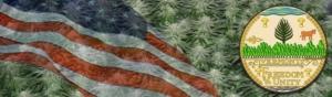Buy Marijuana Seeds In Vermont