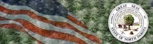 Buy Marijuana Seeds In North Dakota
