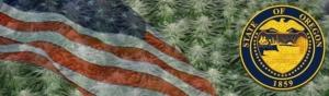 Buy Marijuana Seeds In Oregon