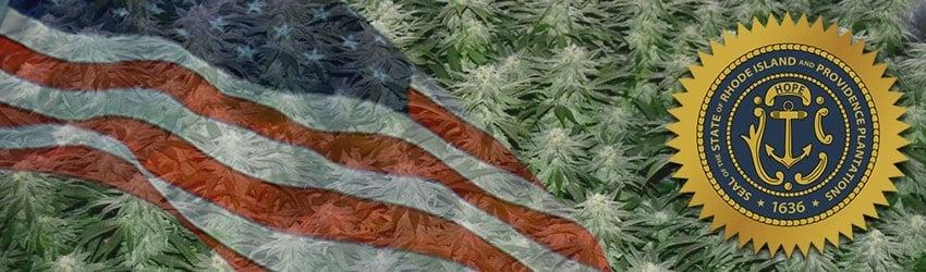 Buy Marijuana Seeds In Rhode Island