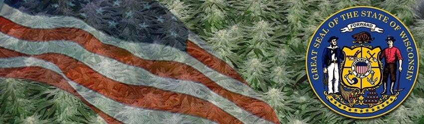 Buy Marijuana Seeds In Wisconsin