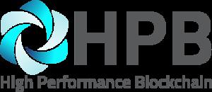 HPB Revolutionizing Blockchain Infastructure