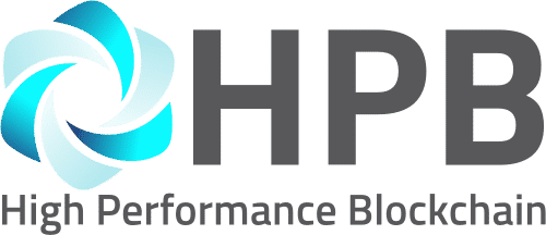 HPB Revolutionizing Blockchain Infastructure