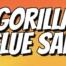Gorilla Glue Sale