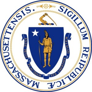 Marijuana Massachusetts State Law