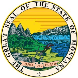 Marijuana Montana State Law