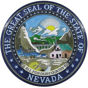 Marijuana Nevada State Law