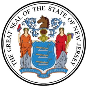 Marijuana New Jersey State Law