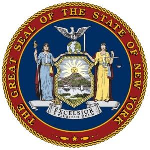 Marijuana New York State Law