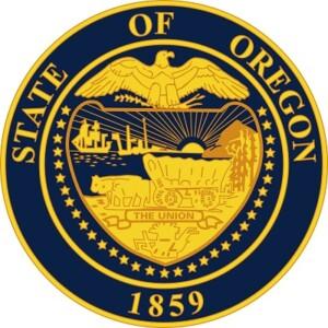 Marijuana Oregon State Law