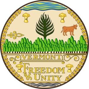 Marijuana Vermont State Law