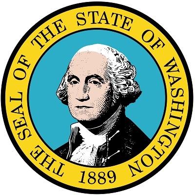 Marijuana Washington State Law
