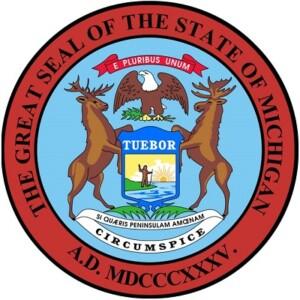 Marijuana Michigan State Law